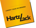 HartzLack
