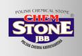 Chem Stone