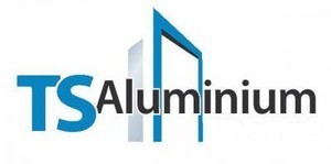Ts Aluminium ts aluminium domnet pl