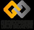 Geoexpress Usługi Geodezyjne