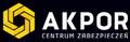Centrum Zabezpieczeń Akpor