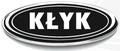 Kłyk (Katowice)