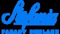 logo Stefania